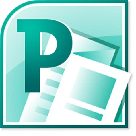 31 microsoft publisher templates free samples examples format