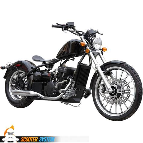 shadow honda 83 wiring diagram honda shadow motorcycle
