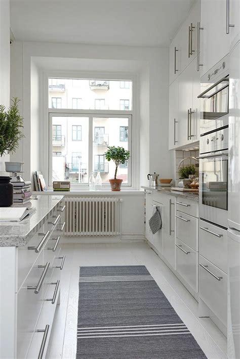 Wohnen In Grau by Passende Skandinavische Teppiche F 252 R Das Moderne Zuhause