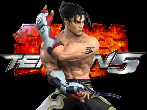 Tekken 5 Game Full Version For Pc Free Download 100 Working | tekken 5 game full version for pc free download namco