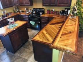 Epoxy Kitchen Countertops Ultraclear Bar Top Epoxy Testimonials Page 2