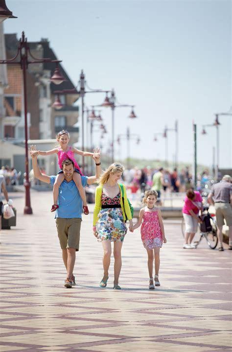 www wandlen de wandelen in de haan en wenduine op de kustwandelroute de