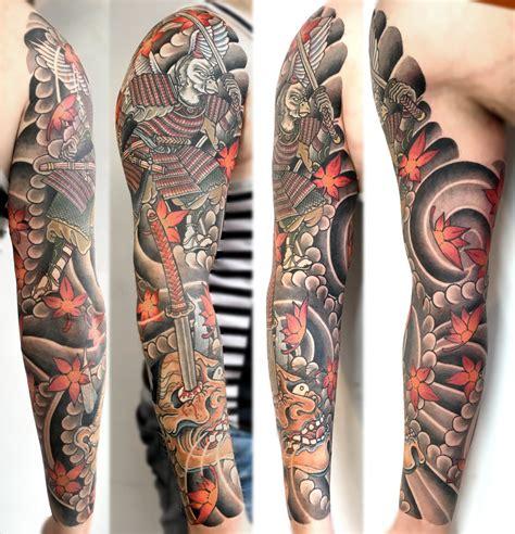 japanese tattoo victoria bc japanese tattoo victoria bc vancouver island cohen