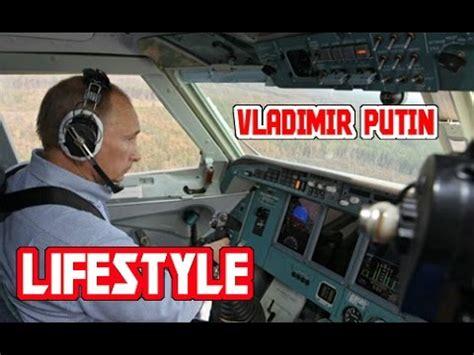 putin biography documentary vladimir putin biography lifestyle popularity and