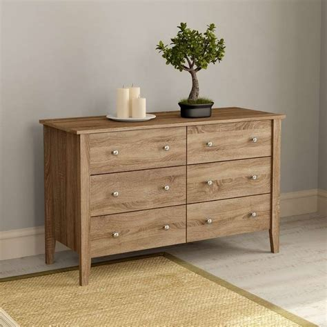 Chest Drawers Sydney by Chest Of Drawers Buying Guide Victoriaplum