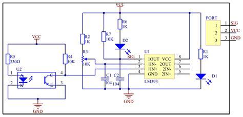 sense resistor meaning sensing resistor wiki 28 images ir tracking sensor module wiki sensing resistor function 28