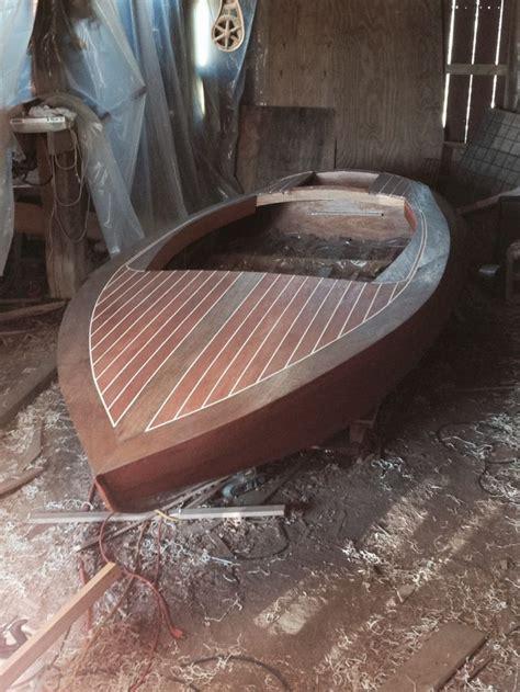 wooden boat ideas best 25 wooden boats ideas on pinterest chris craft