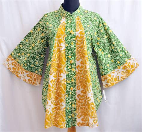 Bolero Batik bolero baruni batik galery
