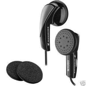 Headset Sennheiser Mx270 hcm headphone sennheiser ch 237 nh h 227 ng gi 225 tốt cho anh em vozforums