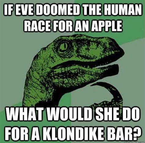 Funny Memes 2012 - 48 best images about sabbath humor on pinterest pastor