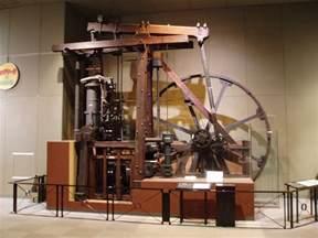 made up in britain steam engine watt 1769