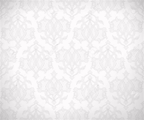 grey and white grey and white vintage wallpaper wallmaya
