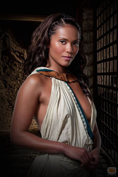 film seri rome naevia spartacus wiki fandom powered by wikia