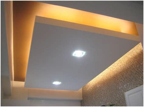 indirekte beleuchtung led indirekte led beleuchtung selber bauen hauptdesign