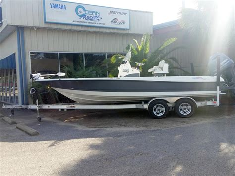 triton boats 220 lts pro triton 220 lts pro boats for sale boats