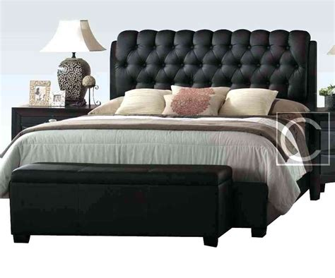 king size bed leather headboard queen metal bed frame walmart metal bed frames queen