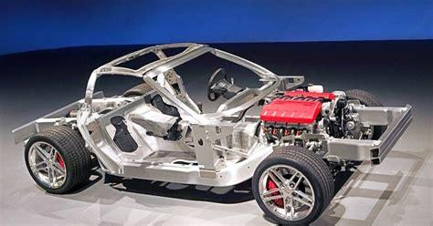 2008 corvette problems petermj s corvette c7 stingray and z06 exposed do chassis