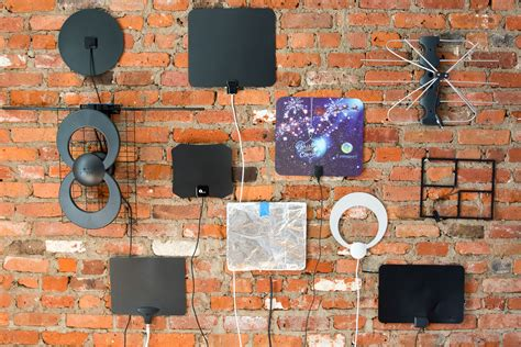 the best indoor hdtv antenna