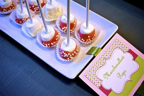 welcome home baby party decorations pics for gt welcome home baby party ideas