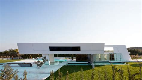 milk design athens h3 house in athens by 314 architecture studio design milk