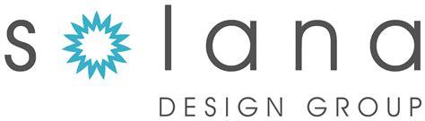 phoenix design group solana design group residential architectural custom