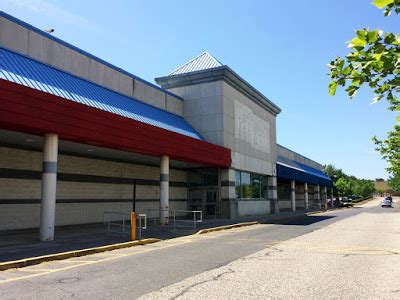 acme style abandoned pathmark manahawkin nj