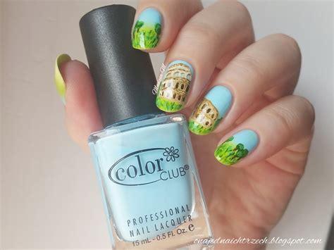 nails roma my nails rome nails