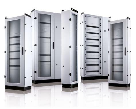 armadi elettrici armadi elettrici per quadri elettrici lafer