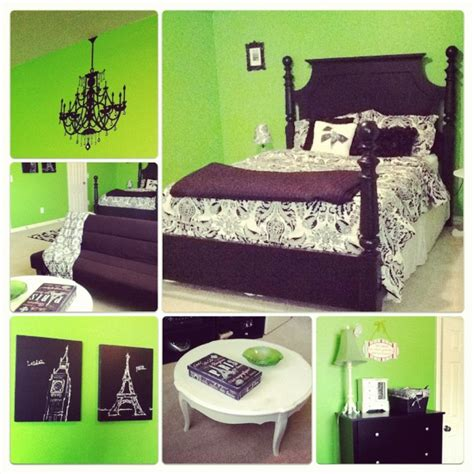teen bedroom makeover teen bedroom makeover budget style get your pretty on