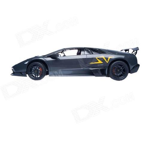 Mobil Remote Top Speed Lamborghini Rc Car 767 F20 dongixn lamborghini high speed drift r c 1 18 pistol car