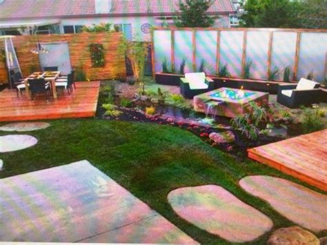 backyard crashers episodes 18 best images about floating deck on pinterest fire