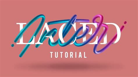 Lettering Animation Tutorial | 17 best images about m o t i o n g r a p h i c on