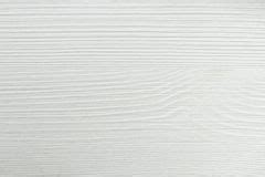 White Wash Background Stock Photos 87 710 Images