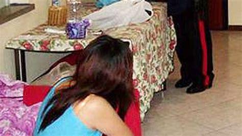 prostituzione in appartamento prostituzione cinese in appartamento a este in via monache