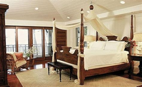 tropical bedroom design plushemisphere
