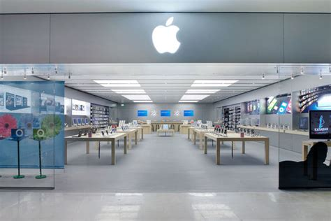 appuntamento apple store porta di roma arriva l iphone 5 segui il day one italiano con la