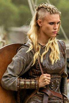 celtic warrior hair braids 1000 images about viking celtic medieval elven