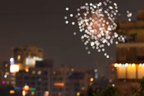 happy diwali bokeh   diwali lights chuzai living