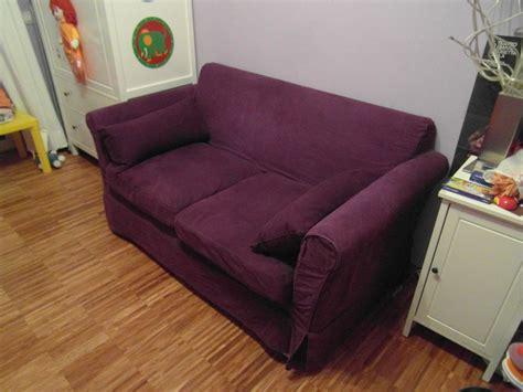 scambio divano baratto scambio divano letto ikea arredamento