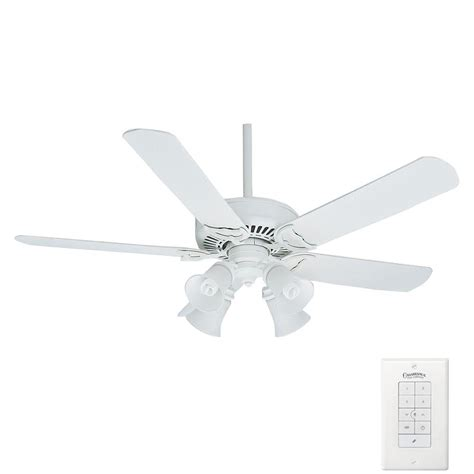 casablanca ceiling fans with lights casa blanca ceiling fan best home design 2018
