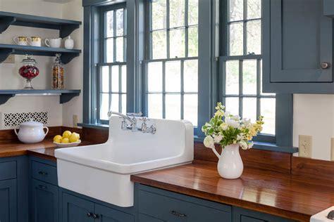 Kitchen Cabinet Comparison splashy kohler kitchen sinks in kitchen farmhouse with