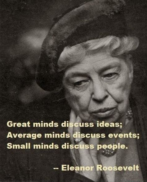 biography of some famous persons best 25 famous people quotes ideas on pinterest famous
