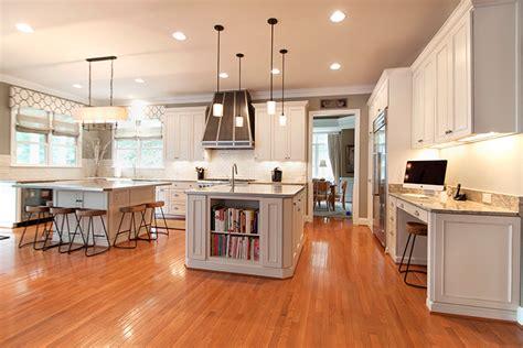 optimal kitchen design excellent kitchen layouts on houzz