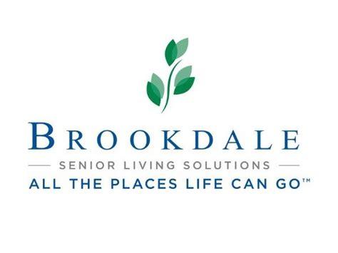 brookdale senior living communities alternatives for seniors