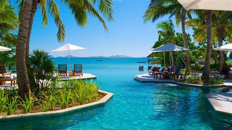 islands vacation fiji vacations 2017 package save up to 603 expedia