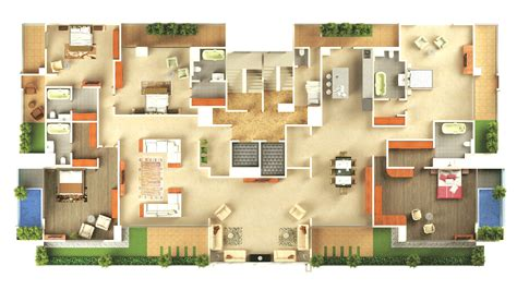 3d apartment floor plan design extraordinary 8 home design pride picassa indira nagar by pride group in bangalore east