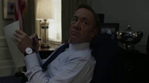 house of cards streaming house of cards 2013