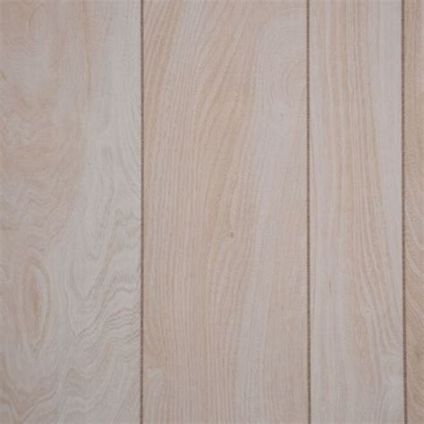 Wainscoting 4x8 Sheets by 1000 Ideas About 4x8 Plywood On Ho Scale