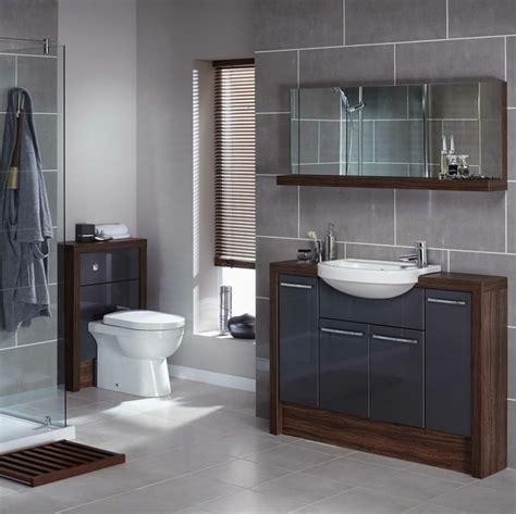 badezimmer grau mehr als 150 unikale wandfarbe grau ideen archzine net