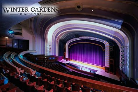 opera house blackpool seating plan seating plan opera house blackpool ferguson tickets for